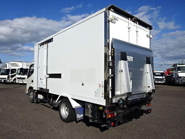 日野 H26 デュトロ 低温冷凍車 PG付 画像8