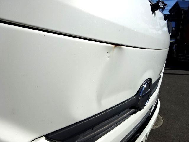 日野 H26 デュトロ 低温冷凍車 PG付 画像24