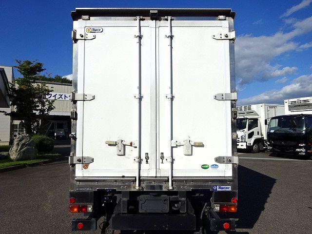 日野 H26 デュトロ 低温冷凍車 PG付 画像10