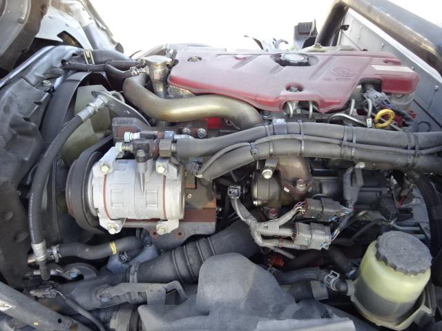 日野 H26 デュトロ 低温冷凍車 PG付 画像16
