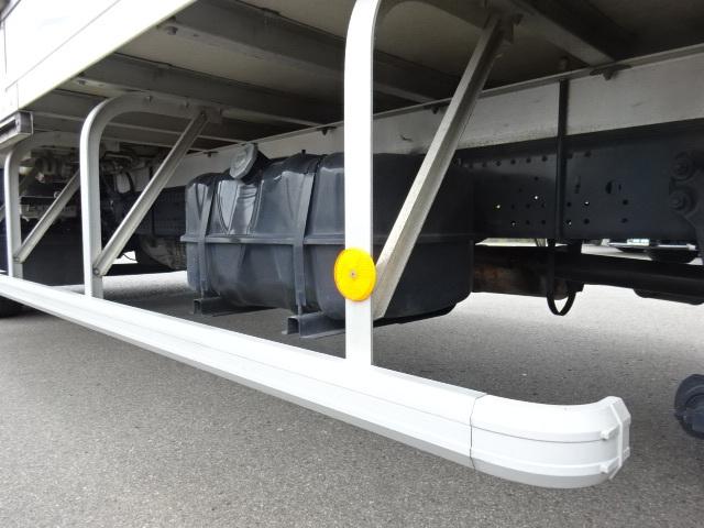 いすゞ H25 フォワード ワイド 低温冷凍車  画像18