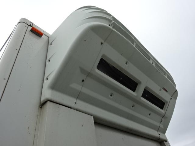 いすゞ H25 フォワード ワイド 低温冷凍車  画像15