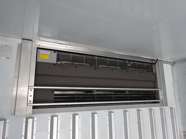 いすゞ H25 フォワード ワイド 低温冷凍車  画像14