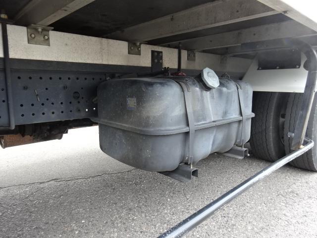 いすゞ H26 フォワード ワイド 低温冷凍車 格納PG  画像19