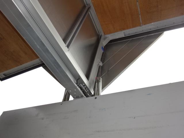 日野 H26 プロフィア ハイルーフ 4軸低床アルミウィング  画像11
