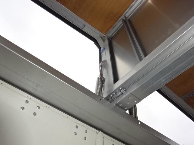 日野 H26 プロフィア ハイルーフ 4軸低床アルミウィング  画像14