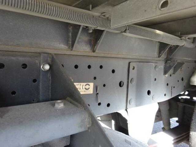 いすゞ H21 エルフ 低温冷凍車 画像18