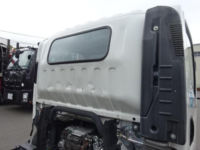 いすゞ H28 エルフ セーフティローダー  画像30