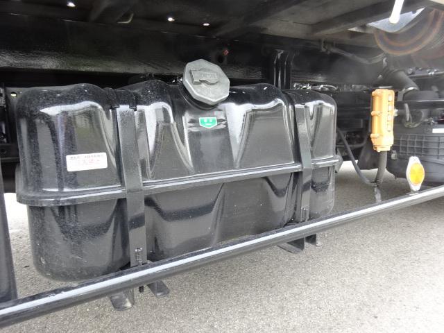 いすゞ H28 エルフ セーフティローダー  画像17