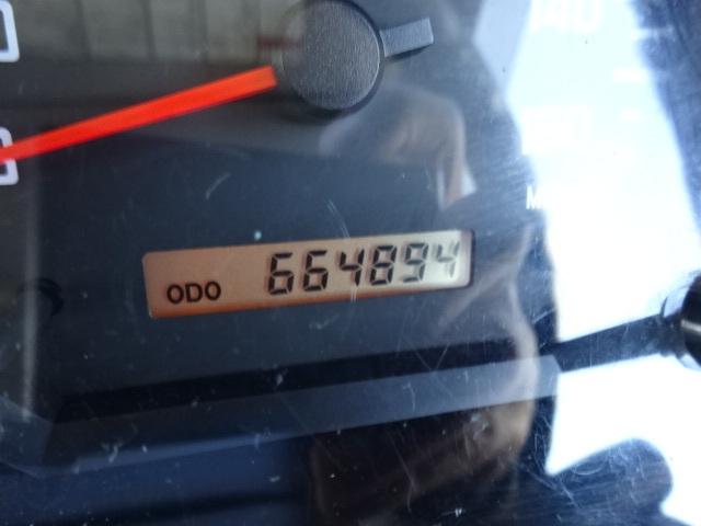 いすゞ H25 フォワード ワイド 低温冷凍車 キーストン 画像23