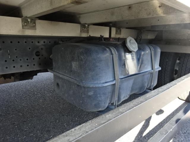 いすゞ H25 フォワード ワイド 低温冷凍車 キーストン 画像15