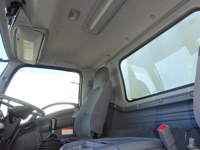 いすゞ H25 フォワード ワイド 低温冷凍車 キーストン 画像26
