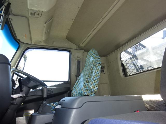 三菱 H26 ファイター 5台積キャリアカー ウインチ付 画像31