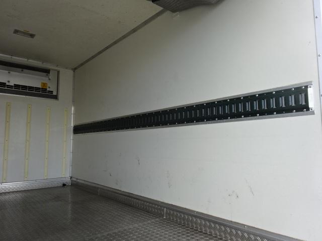日野 H26 デュトロ 低温冷凍車 車検付 画像11