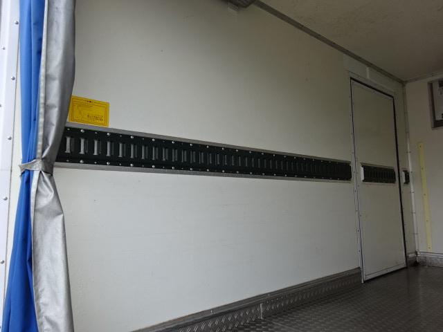 日野 H26 デュトロ 低温冷凍車 車検付 画像10