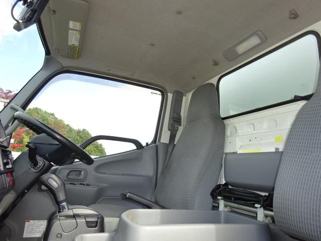 日野 H26 デュトロ 低温冷凍車 車検付 画像25