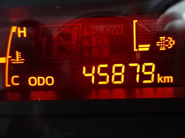 日野 H26 デュトロ セーフティローダー ウィンチ付 車検付 画像26