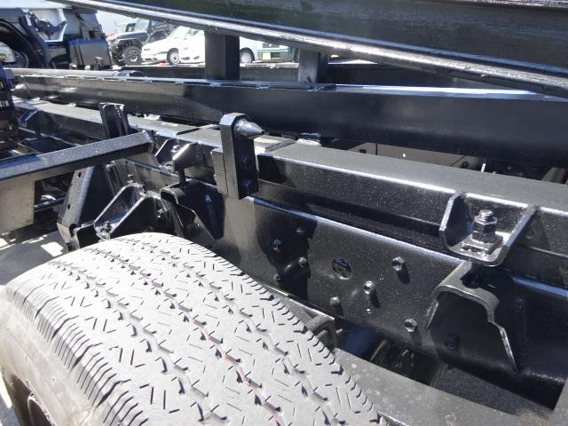 日野 H26 デュトロ セーフティローダー ウィンチ付  画像16