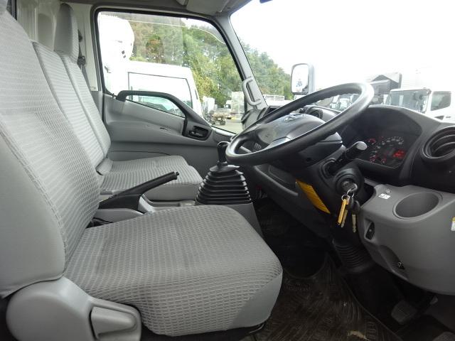 日野 H26 デュトロ セーフティローダー ウィンチ付 車検付 画像24