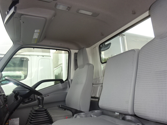 日野 H26 デュトロ セーフティローダー ウィンチ付 車検付 画像29