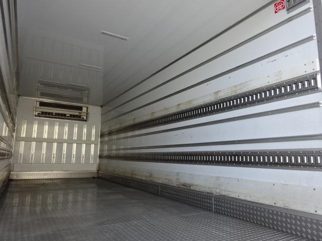 日野 H27 レンジャー 低温冷凍車 PG付 画像15