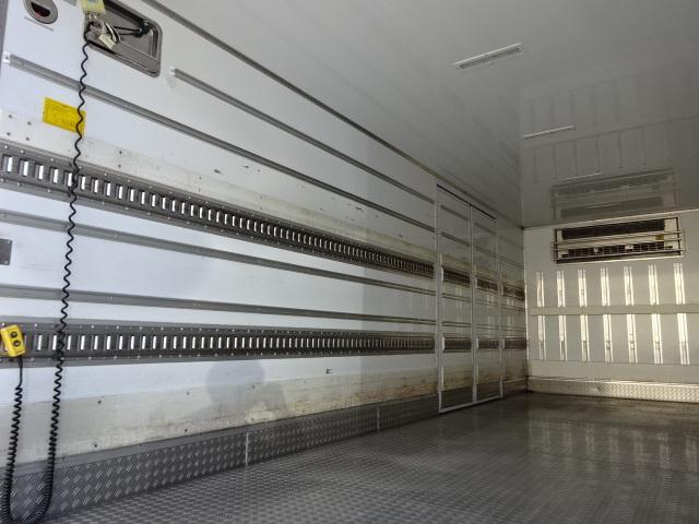 日野 H27 レンジャー 低温冷凍車 PG付 画像14