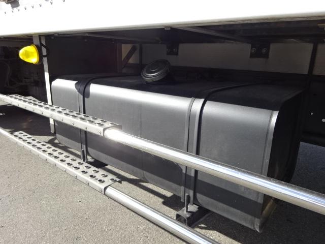 日野 H27 レンジャー 低温冷凍車 PG付 画像21