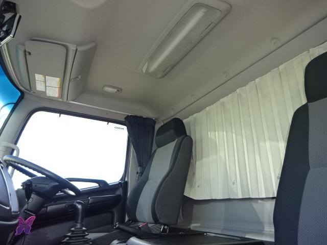 日野 H27 レンジャー 低温冷凍車 PG付 画像27