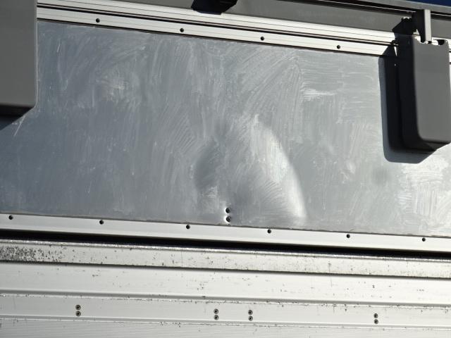 いすゞ H26 フォワード ワイド アルミウィング PG付 画像31