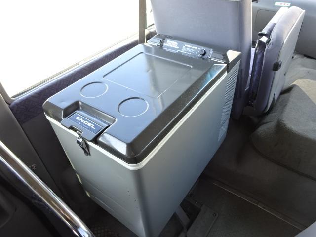 トヨタ H24 コースター マイクロバス EX 29人乗り 画像21