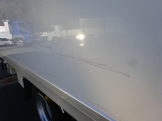 UD H26 コンドル ワイド 低温冷凍車 キーストン ジョルダー 画像28