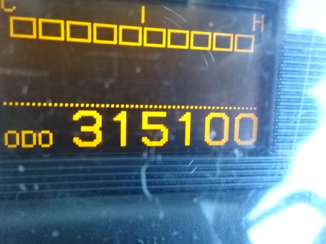UD H26 コンドル ワイド 低温冷凍車 キーストン ジョルダー 画像24