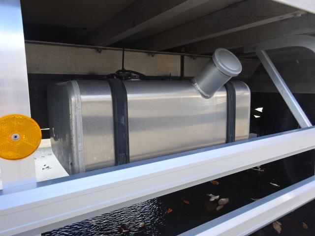 UD H26 コンドル ワイド 低温冷凍車 キーストン ジョルダー 画像21