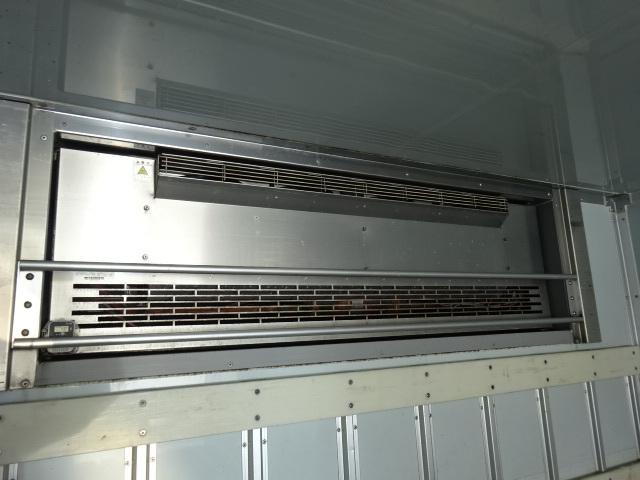 UD H26 コンドル ワイド 低温冷凍車 キーストン ジョルダー 画像13