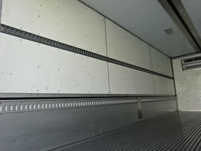 いすゞ H23 フォワード ワイド 冷凍ウィング キーストン 画像10