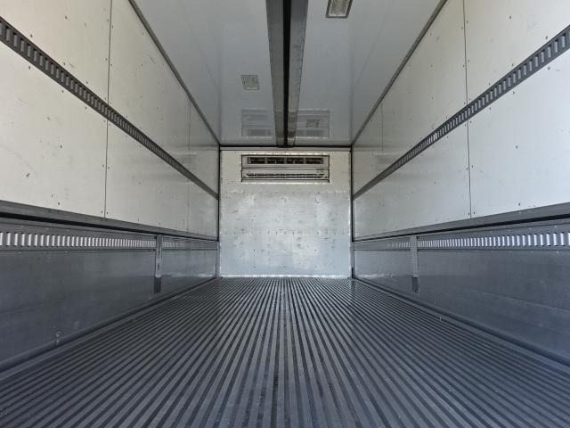 いすゞ H23 フォワード ワイド 冷凍ウィング キーストン 画像2