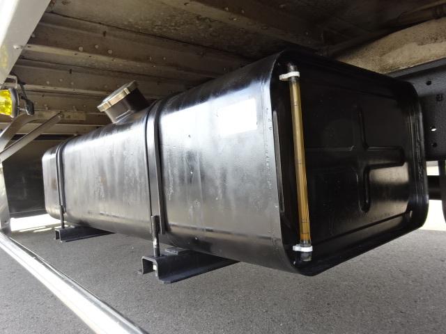いすゞ H23 フォワード ワイド 冷凍ウィング キーストン 画像22
