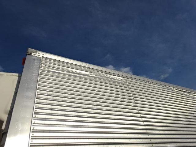いすゞ H23 フォワード ワイド 冷凍ウィング キーストン 画像31
