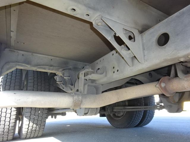 トヨタ H9 コースター マイクロバス 28人乗り車検付 画像14