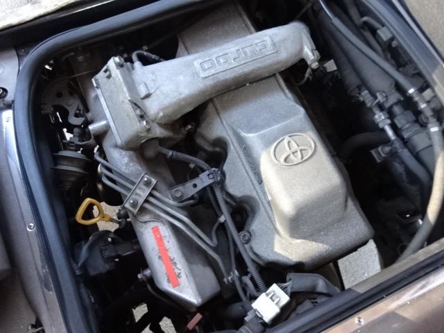 トヨタ H9 コースター マイクロバス 28人乗り車検付 画像32