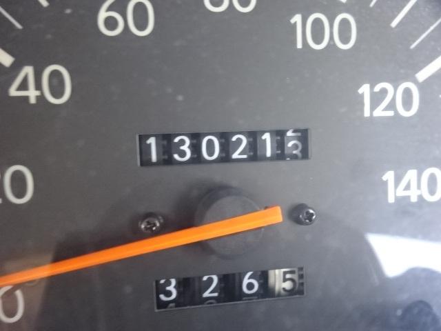 トヨタ H9 コースター マイクロバス 28人乗り車検付 画像22