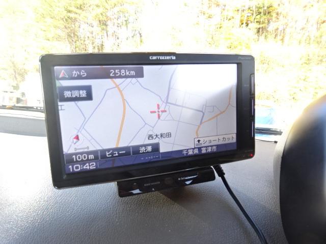 トヨタ H9 コースター マイクロバス 28人乗り車検付 画像33