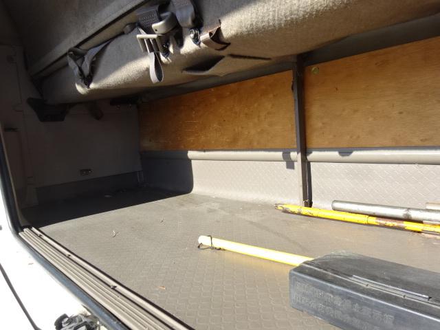 トヨタ H9 コースター マイクロバス 28人乗り車検付 画像9