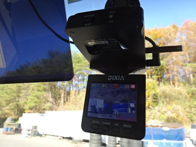 トヨタ H9 コースター マイクロバス 28人乗り車検付 画像34