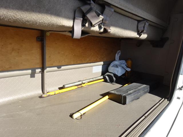 トヨタ H9 コースター マイクロバス 28人乗り車検付 画像10