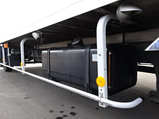 いすゞ H25 フォワード ワイド 低温冷凍車 2エバ 画像22