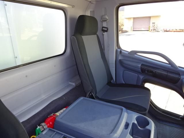 日野 H21 レンジャー 低温冷凍車 格納PG スタンバイ付 画像24