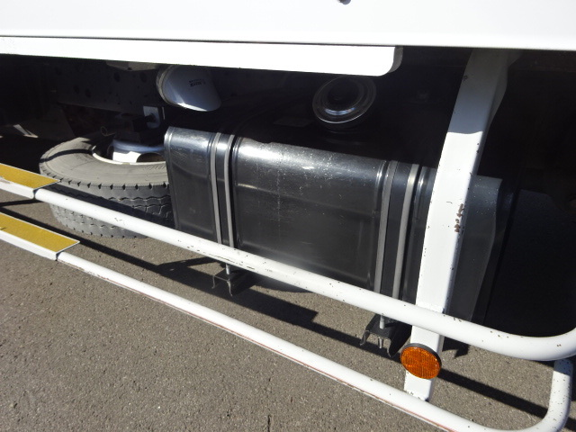 日野 H21 レンジャー 低温冷凍車 格納PG スタンバイ付 画像17