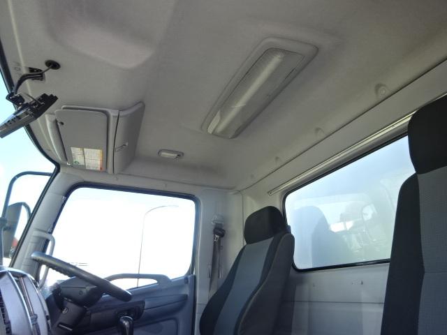 日野 H21 レンジャー 低温冷凍車 格納PG スタンバイ付 画像25