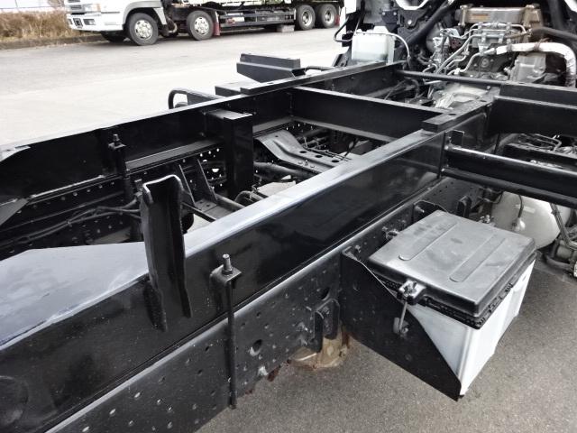 いすゞ H26 フォワード 深ダンプ 実走6.8万km 画像15